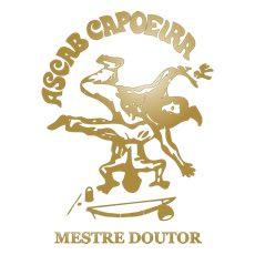 ASCAB Capoeira Logo