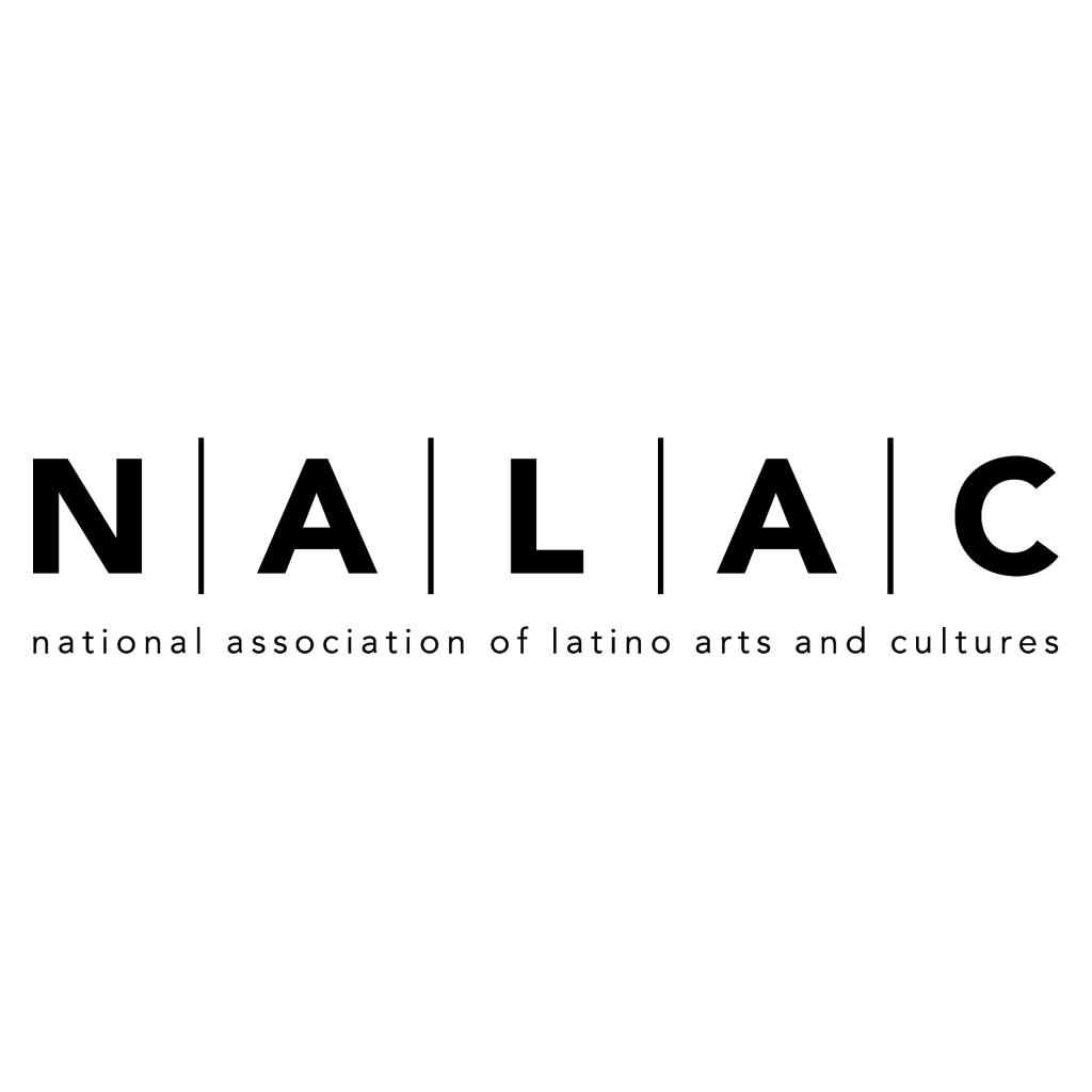 NALAC